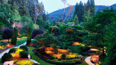 formal-landscape-design