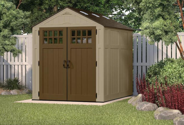 Rent sheds near me storage sheds for sale for Storage sheds for sale near me