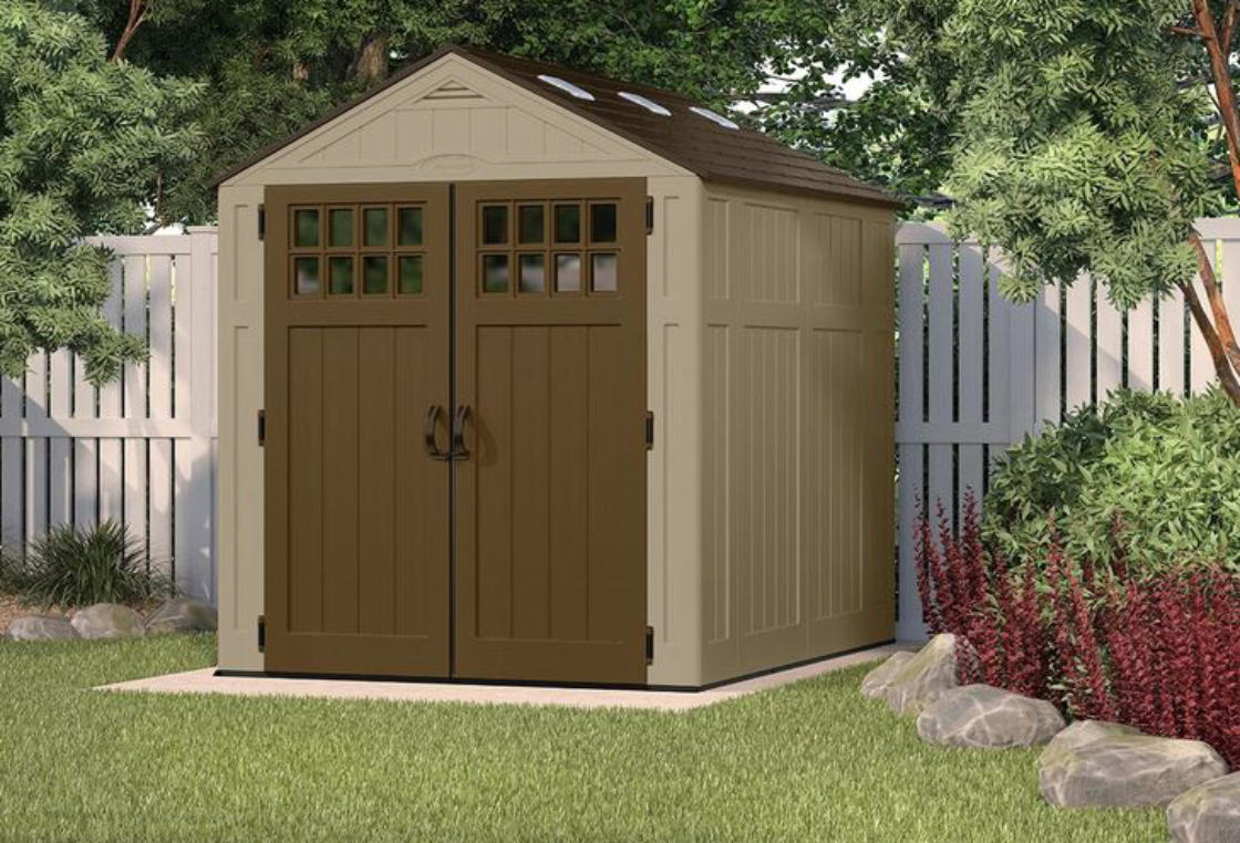 Rent Sheds Near Me Storage Sheds For Sale