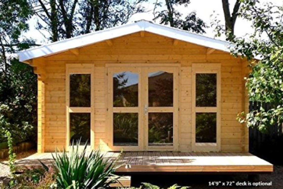 Cabins and pool houses near me cabins for sale hunting for Fishing cabin rentals near me