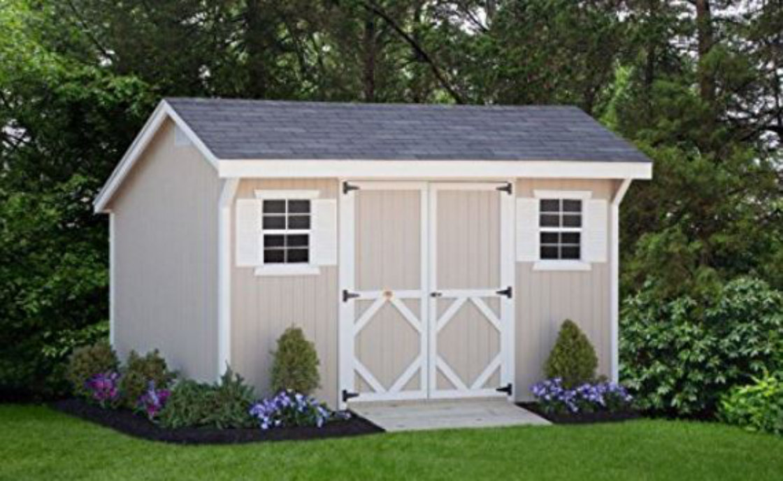 rent-sheds-near-me