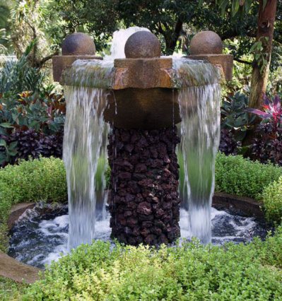 outdoor-water-fountains-near-me